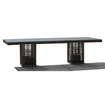 SkyLine Design Castries Dining Table