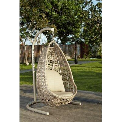 SkyLine Design Journey Swing Seat