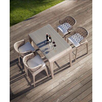 SkyLine Design Journey Bar Table