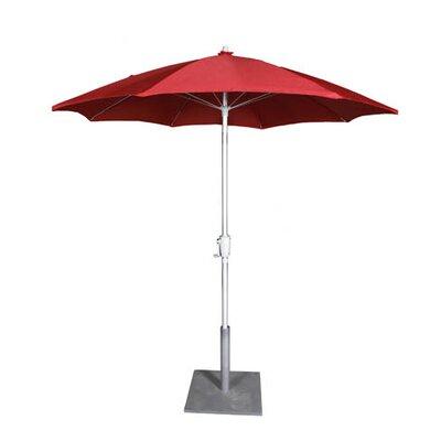 SkyLine Design 3m Riviera Round Market Parasol