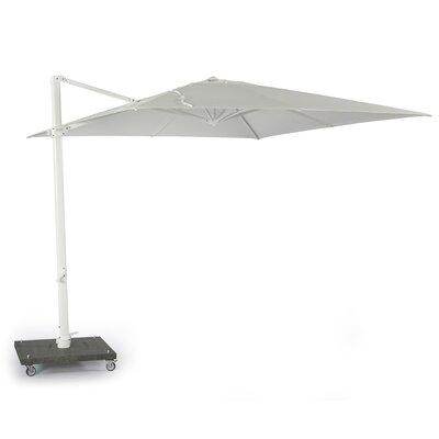 SkyLine Design Metal Parasol Base