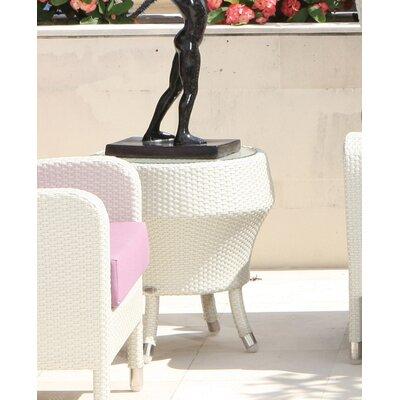 SkyLine Design Pershing Side Table