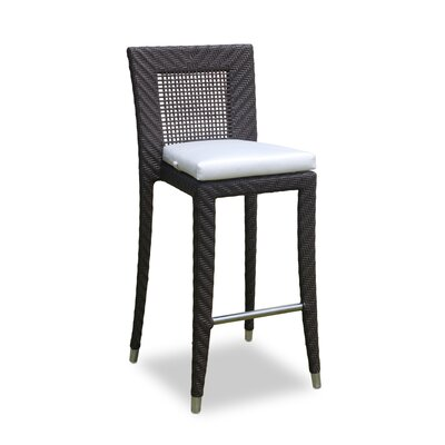 SkyLine Design Madison Bar Stool