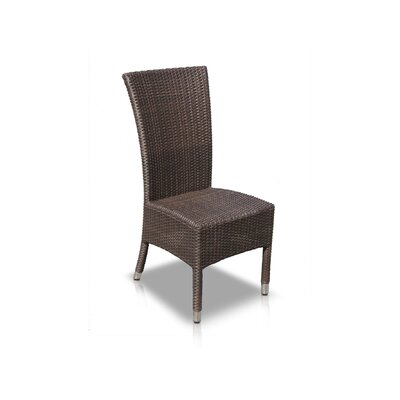 SkyLine Design Lamoni Dining Chair