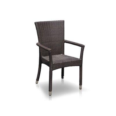 SkyLine Design Palos Dining Arm Chair