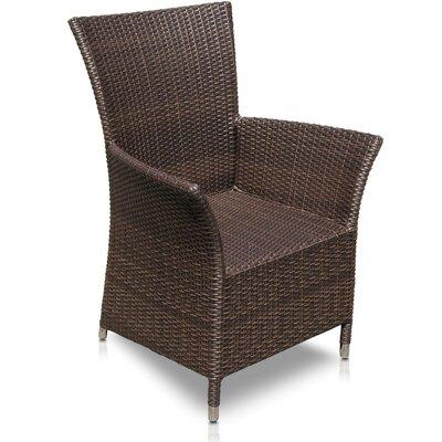 SkyLine Design Dining Arm Chair