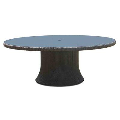 SkyLine Design Chelsea Dining Table