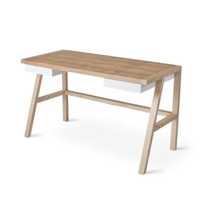 Finch Writing Desk
