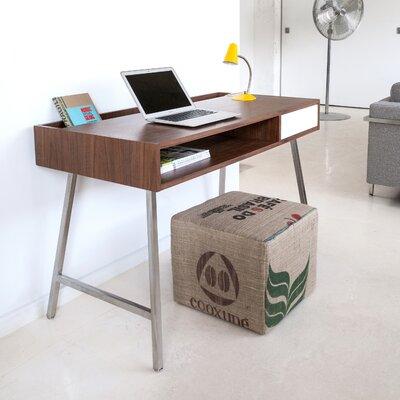 Junction Writing Desk
