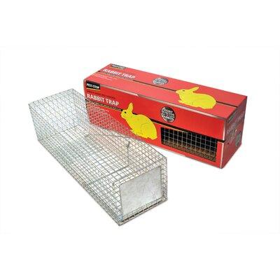 Procter Pest-Stop Rabbit Cage