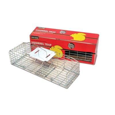 Procter Pest-Stop Squirrel Cage