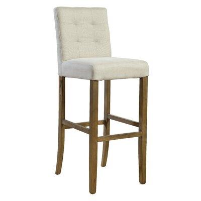 Furniture Classics LTD Bar Stool
