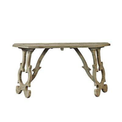 Claydon Console Table
