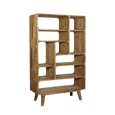 Dahlgren Standard Bookcase
