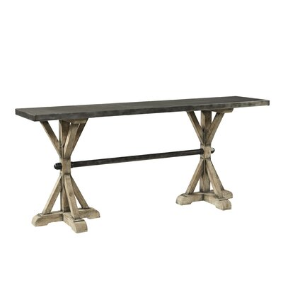 D'Amboise Console Table