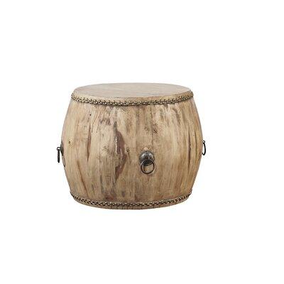 Drum Accent Stool