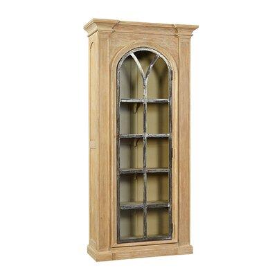 Margate Standard Bookcase