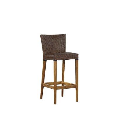 Furniture Classics Molanes Bar Stool