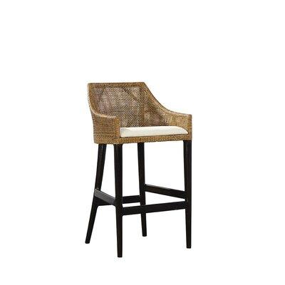 Furniture Classics Ashland Bar Stool