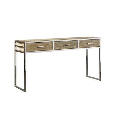 Headley Console Table