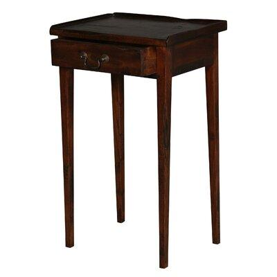 Furniture Classics LTD Michelle Martini End Table