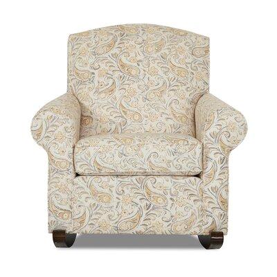Schroeppel Rocking Chair