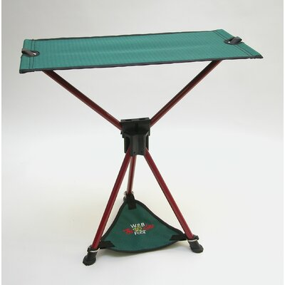 Tri Lite Regular Folding Stool