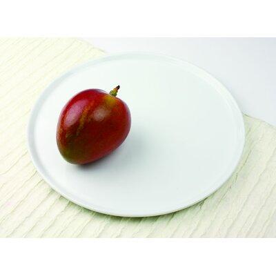Omniware Entertainment Serveware Flat Platter