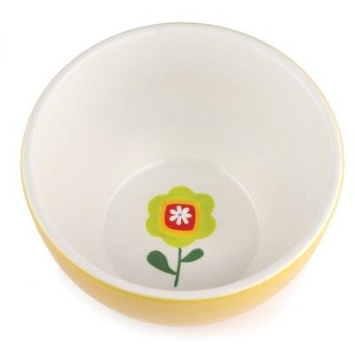 Omniware Jardin Matisse Bowl