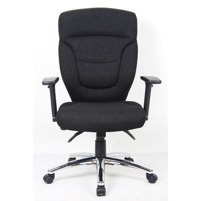 Ergonomics 4 Work Aintree High-Back Executive Chair