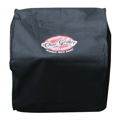 """Table Top Grill Cover - Fits up to 19"""""""