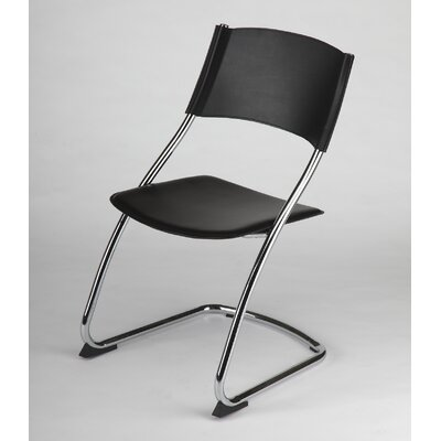 Magazin-Möbel Freischwinger-Set