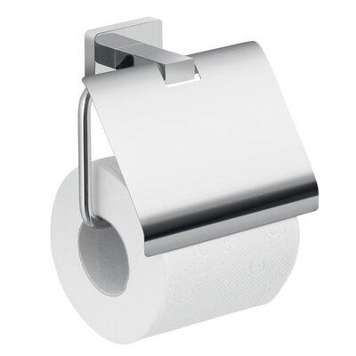 Bathroom Origins Wall Mounted Toilet Roll Holder