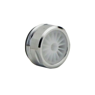Bathroom Origins RS-04 Aerator