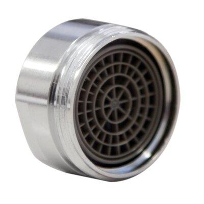 Bathroom Origins RS-04 Aerator Flow Limiter