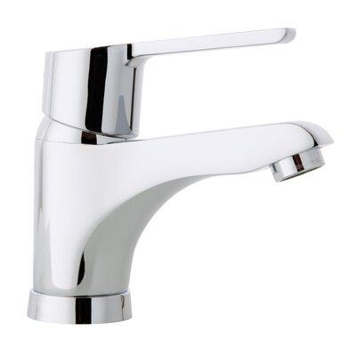 Bathroom Origins Ramon Soler Aquanova Monobloc Basin Mixer