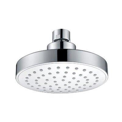 Bathroom Origins Ramon Soler 12cm Round Fixed Shower Head