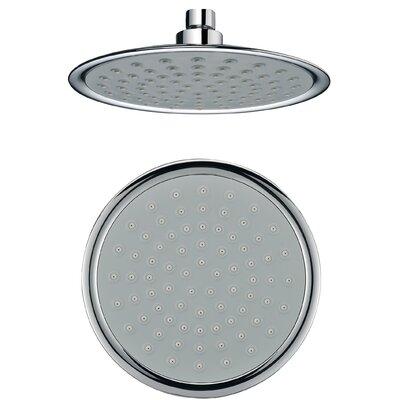Bathroom Origins Ramon Soler Round Fixed Shower Head