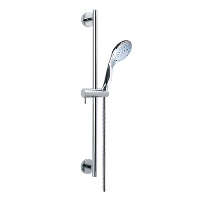 Bathroom Origins Ramon Soler Showerhead