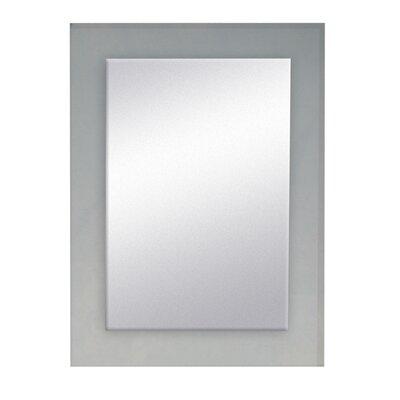 Bathroom Origins Dallas Mirror