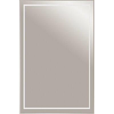 Bathroom Origins Chamnix Mirror