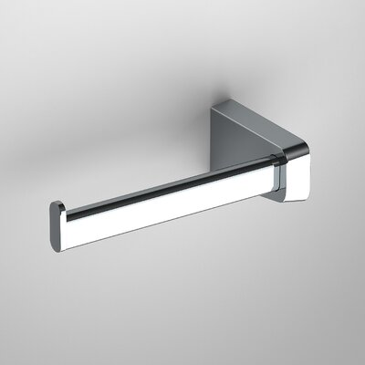 Bathroom Origins S6 Wall Mounted Toilet Roll Holder
