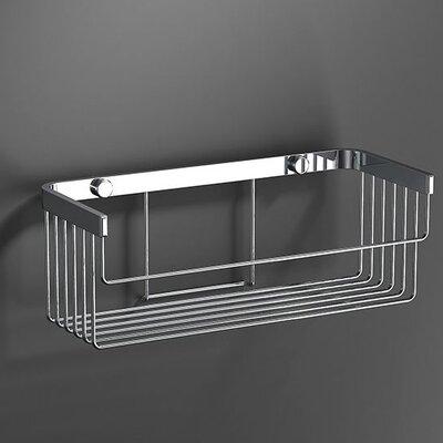 Bathroom Origins Sonia Metal Shower Shelf