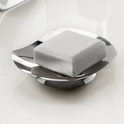 Bathroom Origins Soap Dish