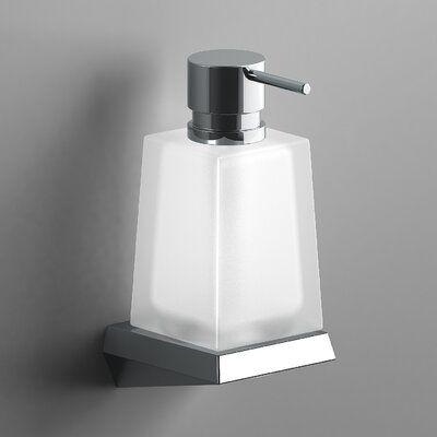 Bathroom Origins Soap Dispenser