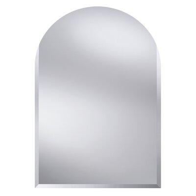 Bathroom Origins Agat Mirror
