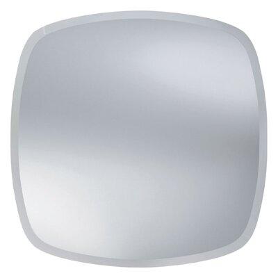 Bathroom Origins Orion Mirror