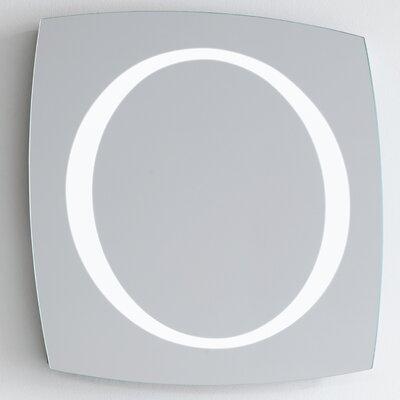 Bathroom Origins Orbit Mirror