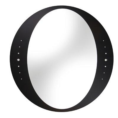 Bathroom Origins Opera Mirror