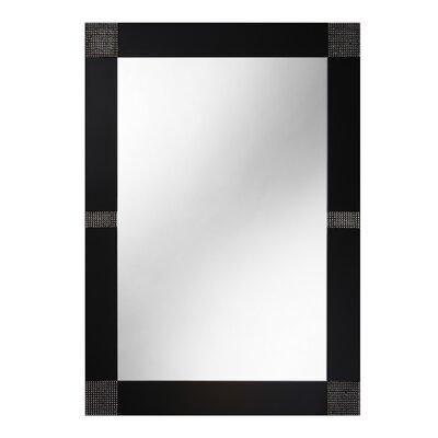 Bathroom Origins Opus Mirror